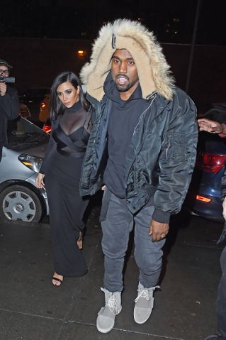 Kanye-West-WPHI-Getty