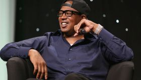 2013 BET Experience - BET Revealed Seminars