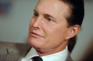 All Sports Film Festival Closing Ceremony Honoring Bruce Jenner
