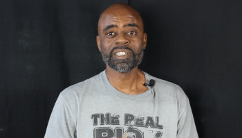 Freeway Rick Ross Boom Confessions