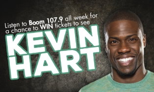 Kevin Hart listen to win