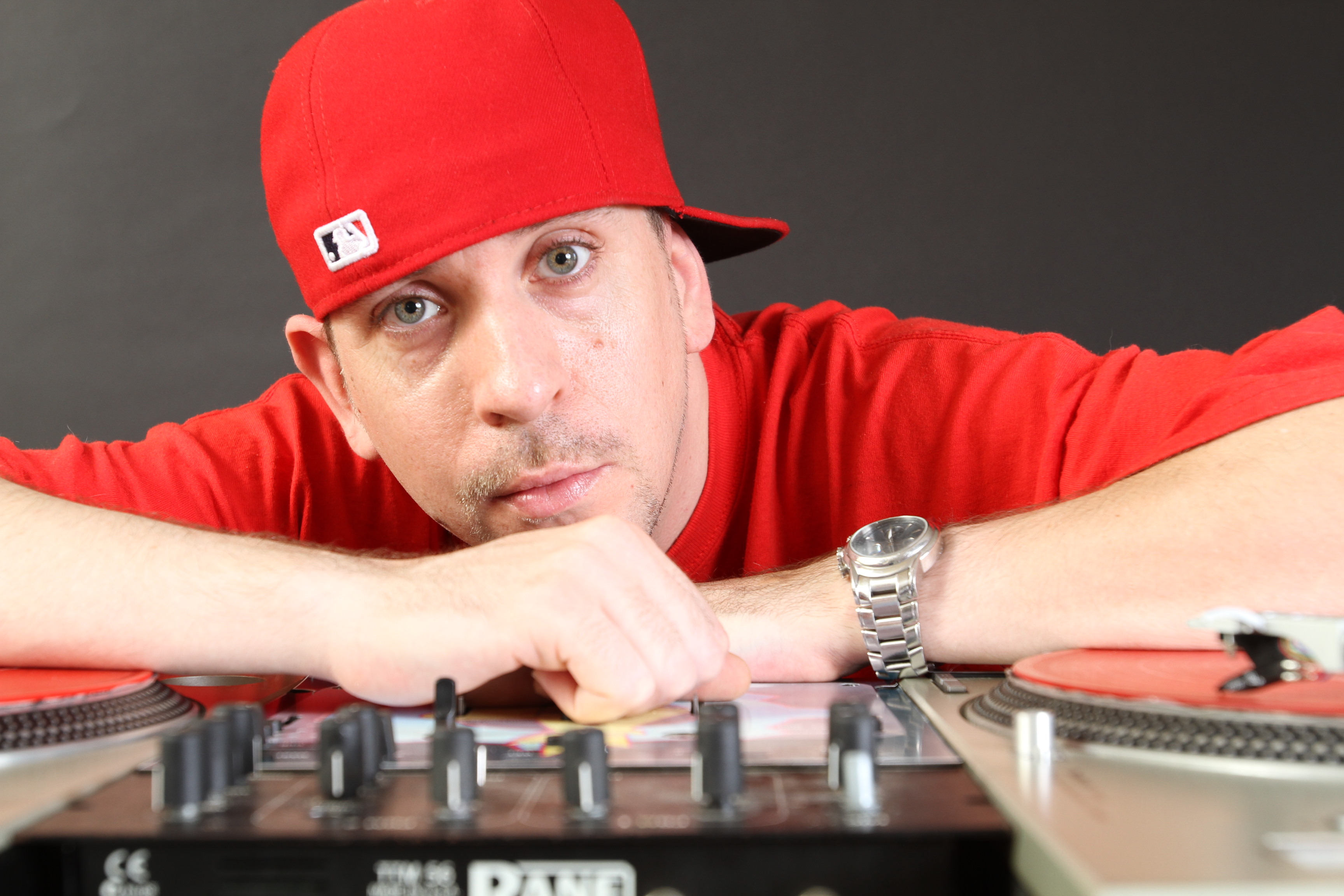 DJ Jay-Ski