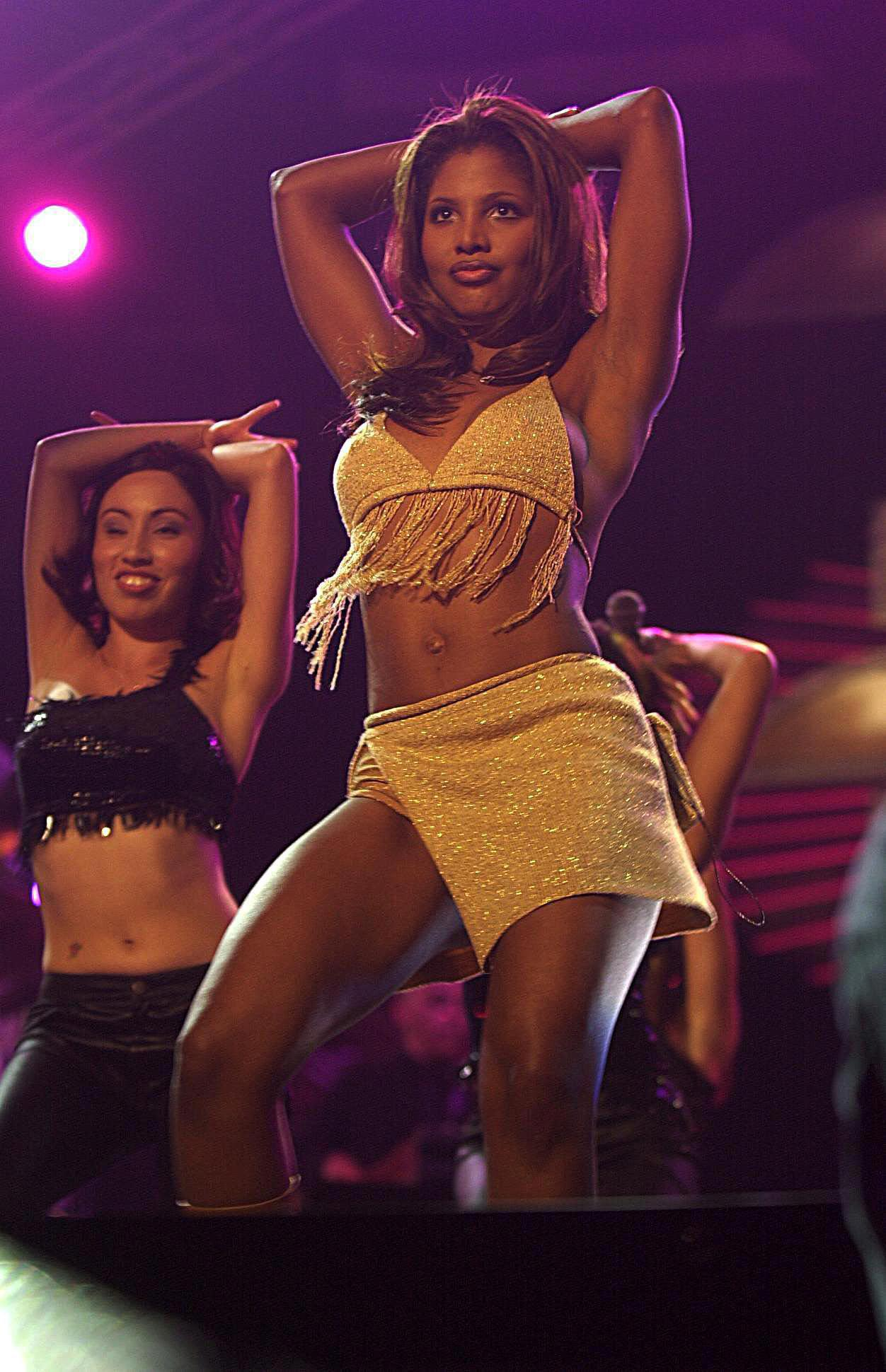 Kings and Divas 2000 and Beyond Concert