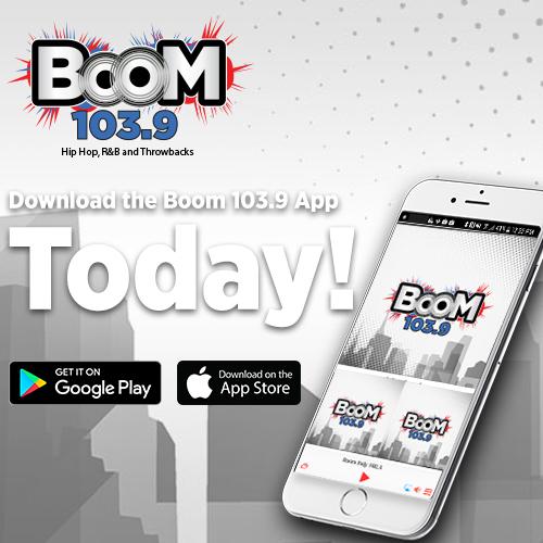 WPHI mobile app