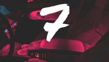 Buttasoft 7 (Cover)