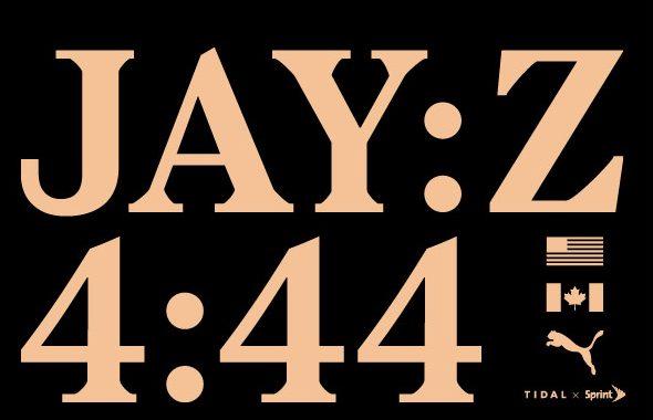 Jayz 444 philly