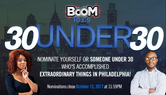 Boom 30 NOmination phase_Custom Landing page_WPHI_RD_Philadelphia_September 2017