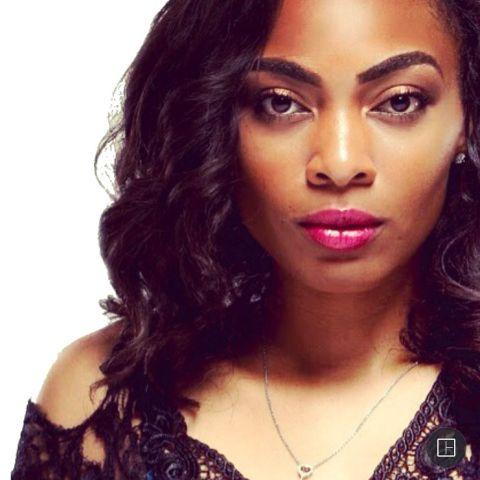 Ebony Lavone