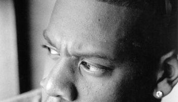 Photo of Jay Z