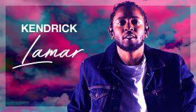bmm black music month mainstream