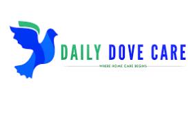 Daily Dove Care Graphic