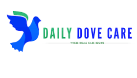Daily Dove Care Graphic