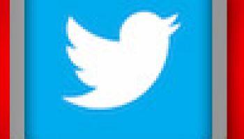 92Q Marketing Web Table - Twitter