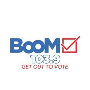 Radio One Philly Vote