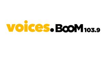 Boom Originals