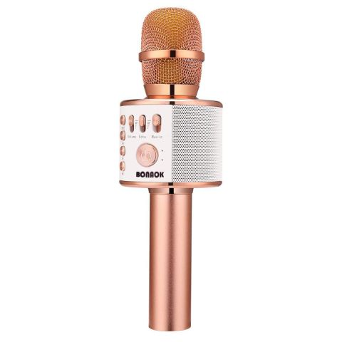 Amazon Wireless Mic