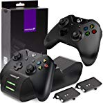 Amazon Fosmon Xbox Charger