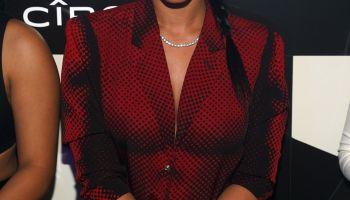Lori Diddy Justin