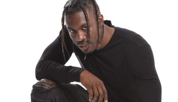 DJ Aye Boogie