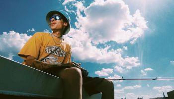 Ant Beale Drops Sunshine Video