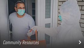 Coronavirus Landing Page_RD Dallas_April 2020